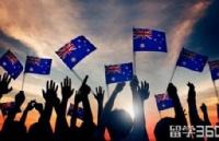 去澳大利亚留学打包行李