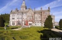 爱尔兰留学签证遵守指南