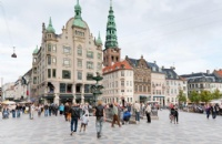 丹麦技术大学留学申请硕士