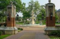 阿拉巴马大学怎么样