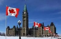 2018年加拿大留学大学费用