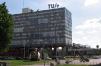 恭喜李同学顺利获得荷兰埃因霍芬理工大学录取!