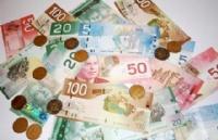 2018年加拿大大学留学费用大约多少