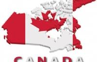 2018年加拿大大学名誉排名