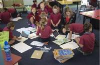新西兰留学:解密新西兰小学数学教学中不为人知的秘密
