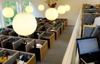 选择瑞典查尔姆斯理工大学留学好吗?