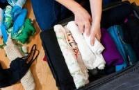 留学行李箱打包 如何减少行李不超重?