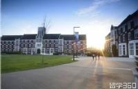 英国留学费用低的15所院校