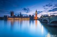 英国大学金融硕士Top10