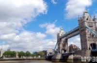 英国留学一年生活费需要多少?