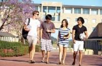 去澳大利亚留学,该如何看待综合排名和专业排名