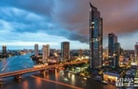 海外置业:泰国置业常见问题汇总,您想知道的都在里了!