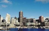 详细数据 | 2018留学新西兰到底要多少钱?