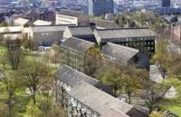 欧洲最美校园,奥胡斯大学光荣上榜第五!