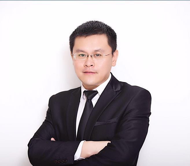 留学360英澳新项目经理    王丽滨老师