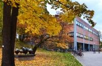 芬兰于韦斯屈莱大学怎么样呢?