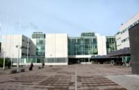 芬兰图尔库大学的世界排名怎么样