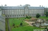 留学爱尔兰理由