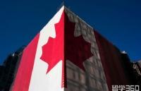 加拿大本科商学院排名
