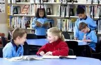 新西兰留学全手册:浅谈新西兰幼儿教育概况