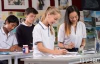 干货|新西兰留学生需要知道哪些考试事项