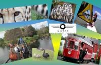 新西兰留学:2018年西泉中学费用信息介绍