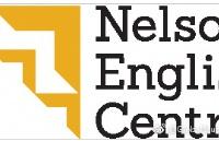 新西兰尼尔森英语中心(NEC)是新西兰教育部评为一级的优秀学校