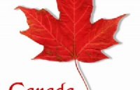 好消息!加拿大多所大学宣布:PHD留学生和local学生学费一样!