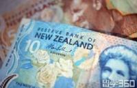 2018年各阶段新西兰留学费用全解读