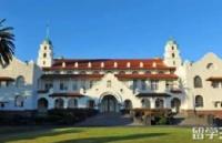 新西兰公立男子高中奥克兰文法学校