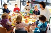 立思辰留学360老师带你了解新西兰的小学教育