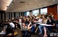 去澳洲留学怎么选择适合自己的专业?这份专业解析或许可以帮到你!