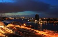 选择去荷兰留学