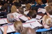 好消息!新的世界大学排名出炉,AUT的排名也蹭蹭蹭的往上涨了!