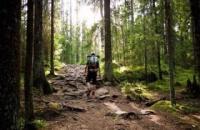 芬兰旅游常见问题汇总