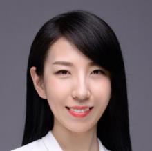 留学360首席留学顾问 徐晓红老师