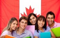 加拿大本科商科专业排名