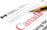 加拿大研究生留学申请文书简历写作技巧解析
