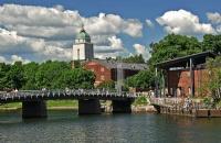瑞典皇家理工学院要哪些条件