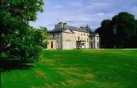 爱尔兰留学:适用于三类考生备考雅思方法
