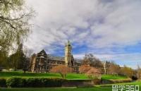 新西兰留学申请对于语言的要求是多少呢?