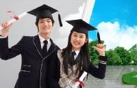2018年新西兰大学研究生的申请条件有哪些?