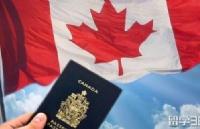 加拿大学生签证好办吗