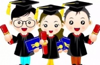 韩国留学研究生申请五类条件作用及重要程度分析