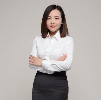留学360美国白金级顾问 杜文艳老师