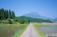 我想上广岛市立大学?