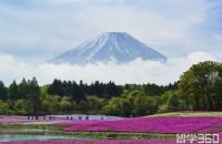 东京农业大学是名校吗