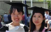 来新西兰留学会后悔吗?看看留学生们怎么说