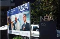 新西兰留学新风向――这些行业很缺人!