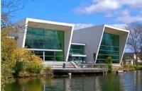 新西兰留学:新西兰八大强势专业和录取要求